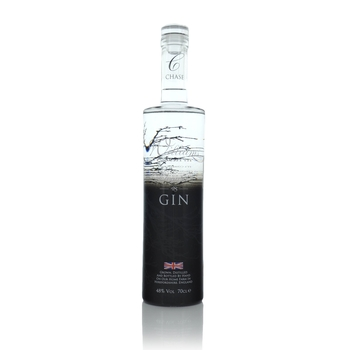 Chase Distillery  Williams Elegant Crisp Gin Herefordshire England  - Click to view a larger image
