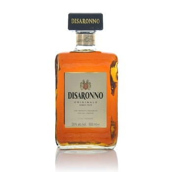Disaronno Amaretto 50cl  - Click to view a larger image
