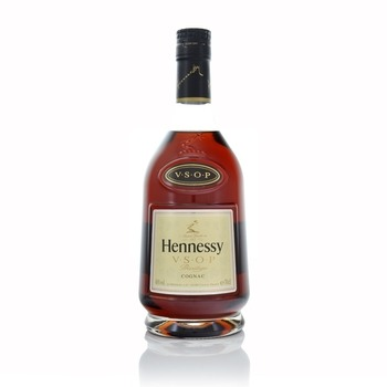 Hennessy VSOP Cognac 70cl  - Click to view a larger image