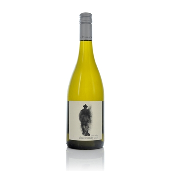 Innocent Bystander Yarra Valley Chardonnay 2015  - Click to view a larger image