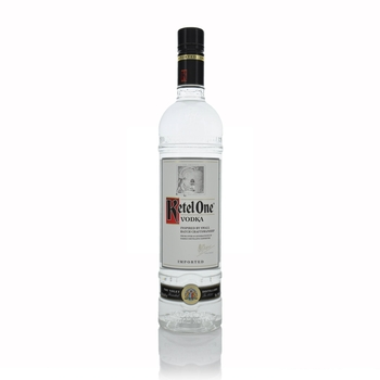 Ketel One Vodka 70cl  - Click to view a larger image