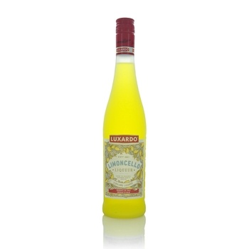 Luxardo Limoncello 70cl  - Click to view a larger image