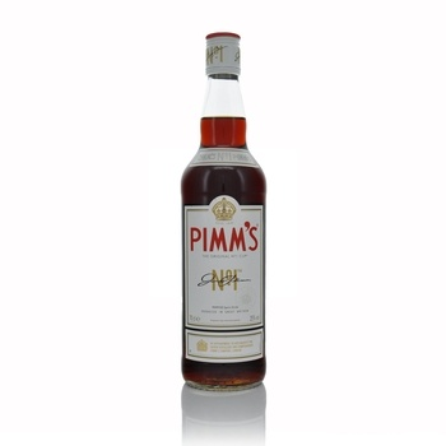 Pimms No. 1 Cup 70cl
