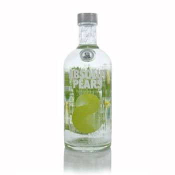 Absolut Pears Swedish Vodka 70cl  - Click to view a larger image