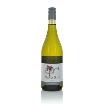 Stella Bella Margaret River Chardonnay 2016  - Click to view a larger image