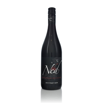 The Ned Marlborough Southern Valleys Pinot Noir 2015
