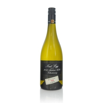 Bird in Hand Nest Egg Adelaide Hills Chardonnay 2015  - Click to view a larger image