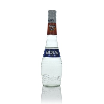 Bols Triple Sec 50cl  - Click to view a larger image
