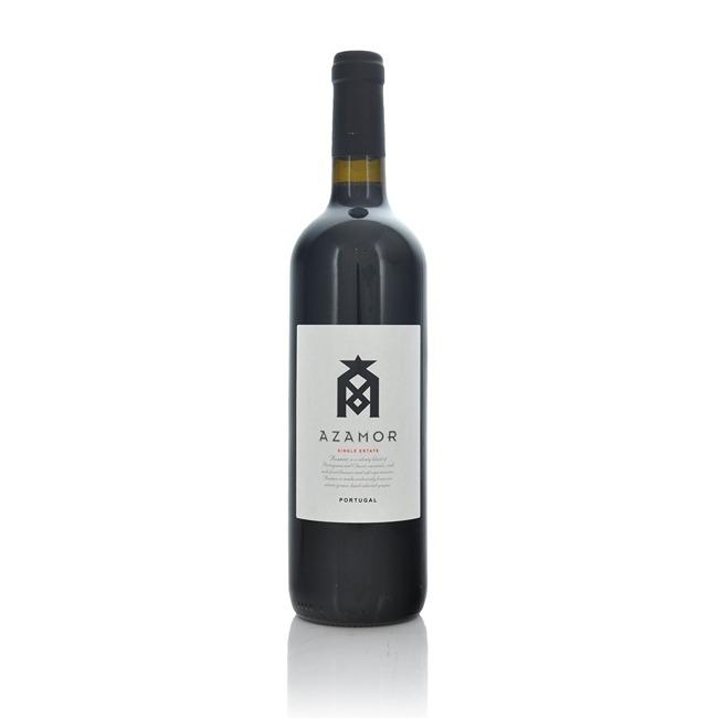 Azamor Vinho Regional Alentejano 2016