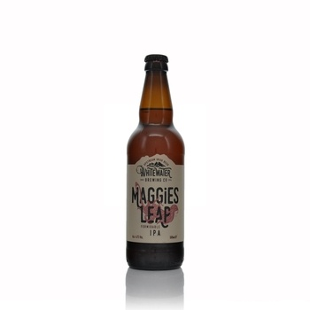 Whitewater Brewery Maggies Leap Formidable IPA 500ml  - Click to view a larger image