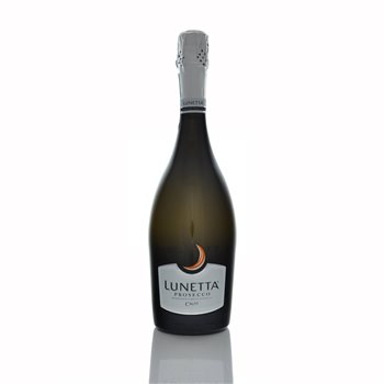Cavit Lunetta Prosecco  - Click to view a larger image