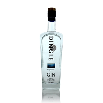 Dingle Gin  - Click to view a larger image