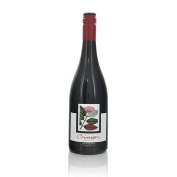 Ata Rangi Crimson Pinot Noir 2015  - Click to view a larger image