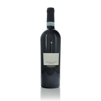 Vigneti del Vulture Piano del Cerro Aglianico del Vulture 2018  - Click to view a larger image