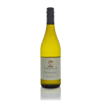 Umbrele  Chardonnay 2015  - Click to view a larger image