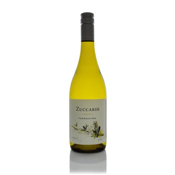 Familia Zuccardi  Serie A Salta Torrontes 2015  - Click to view a larger image