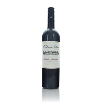 Katnook Estate Coonawarra Cabernet Sauvignon 2014  - Click to view a larger image