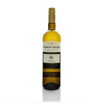Ramon Bilbao Verdejo 2015  - Click to view a larger image