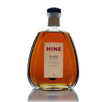 Hine Rare VSOP 700ml  - Click to view a larger image