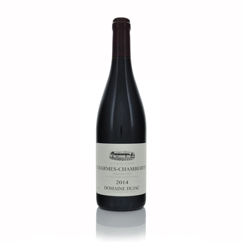 Domaine Dujac Charmes-Chambertin Grand Cru 2014  - Click to view a larger image