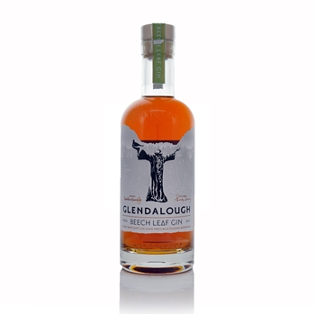 Glendalough Beech Leaf Gin 50cl  - Click to view a larger image