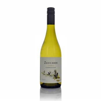 Familia Zuccardi  Serie A Salta Torrontes 2016  - Click to view a larger image