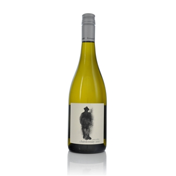 Innocent Bystander Yarra Valley Chardonnay 2017  - Click to view a larger image