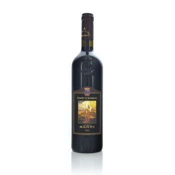 Banfi Brunello di Montalcino DOCG 2013  - Click to view a larger image
