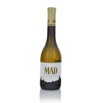 Mad Tokaji St Tamas Late Harvest wine 2016  - Click to view a larger image