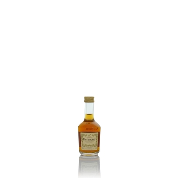 Hennessy VS Cognac 12 x 50ml miniature pack   - Click to view a larger image