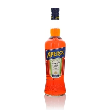 Aperol Aperitivo 700ml  - Click to view a larger image
