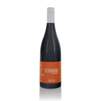 Garagiste Le Stagiaire Mornington Peninsula Pinot Noir 2016  - Click to view a larger image