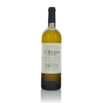 Niepoort Redoma Branco 2011  - Click to view a larger image