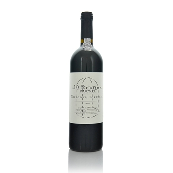 Niepoort Redoma Tinto 2010  - Click to view a larger image