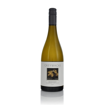 Greywacke Marlborough Chardonnay 2016  - Click to view a larger image