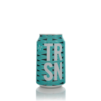 North Brewing Co. Transmission IPA 6.9% ABV  - Click to view a larger image