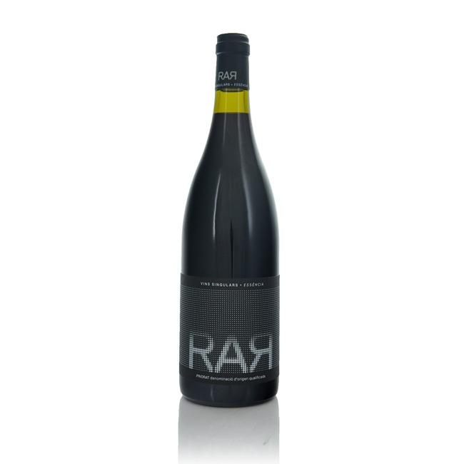 Vins Singulars RAR Essencia Priorat 2018  - Click to view a larger image