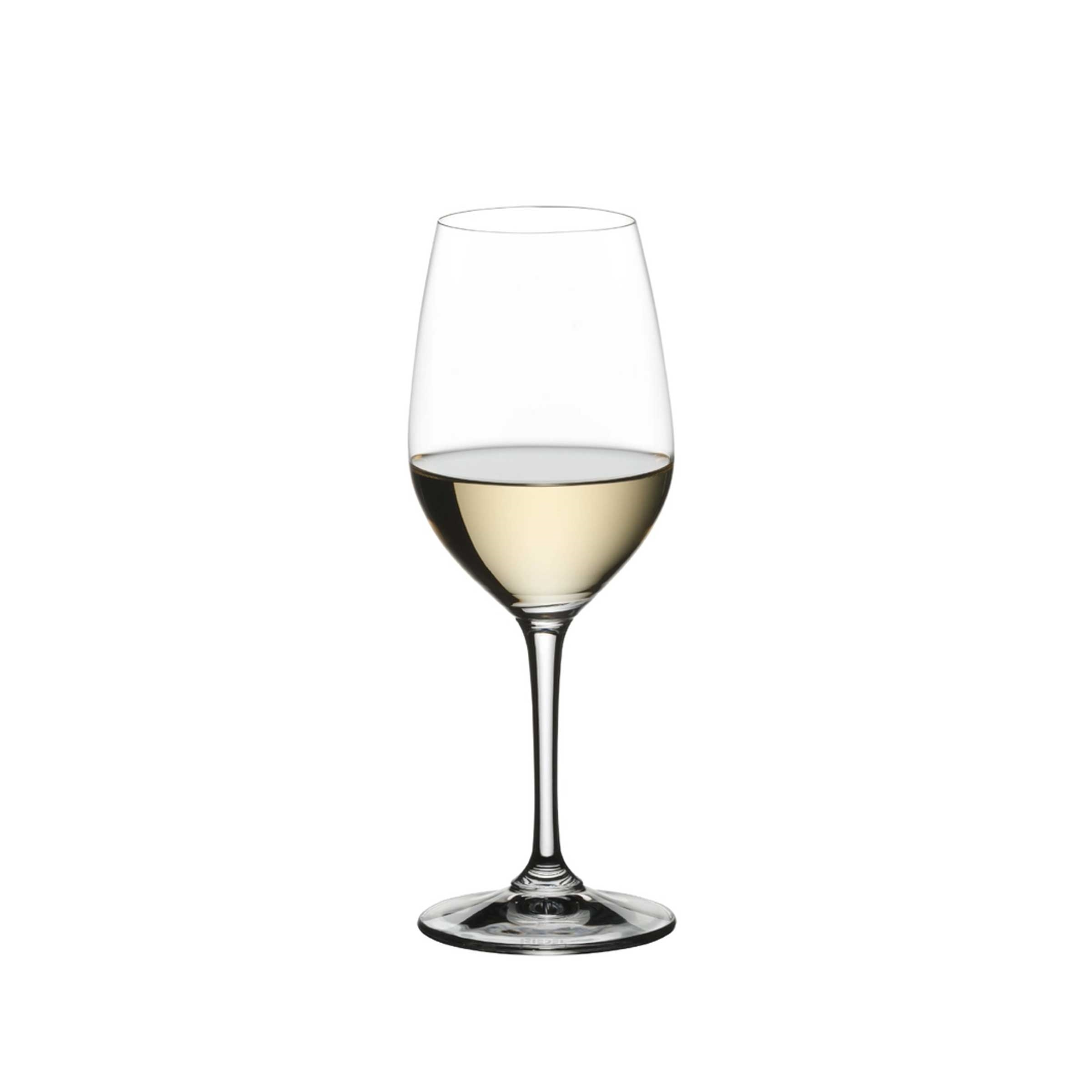 Riedel Riesling Glass 1