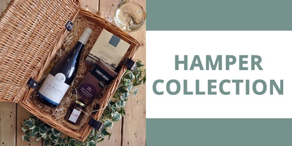 Hamper Collection