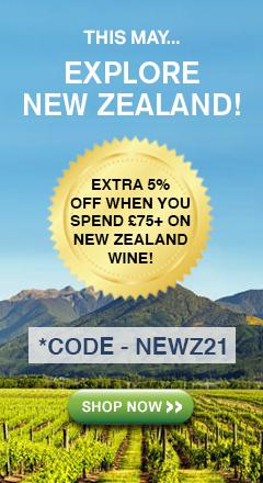 Explore New Zealand!
