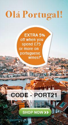 Ola Portugal!