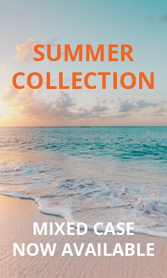 Summer Collection 6 for 5