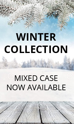 Winter Collection Now Available