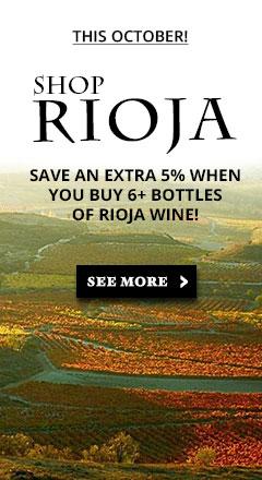 Shop Rioja!
