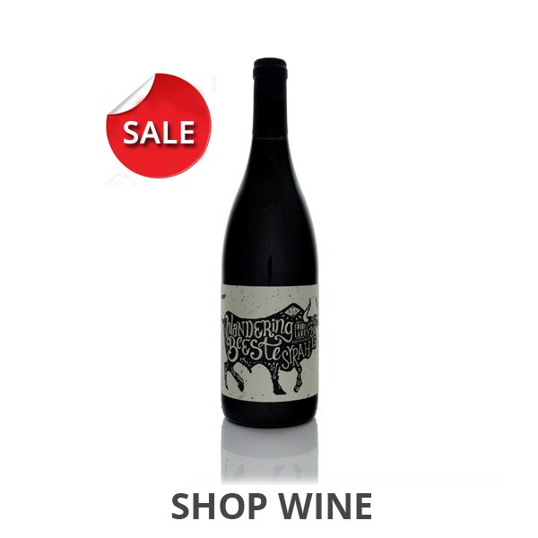 Wine Sale Items