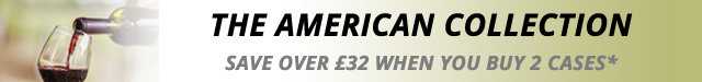 American Collection Banner